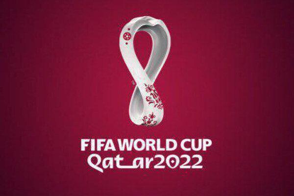 رقابتهای انتخابی جام جهانی به استثنای چهار مسابقه به تعویق افتاد!