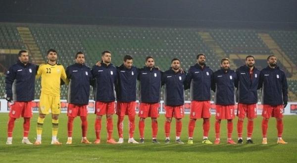 شرط AFC برای تغییر میزبانی مقدماتی جام جهانی خبرنگاران