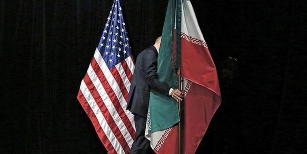 منبع مطلع ایرانی: گام در مقابل گام برای شروع مذاکره با واشنگتن رد شد خبرنگاران