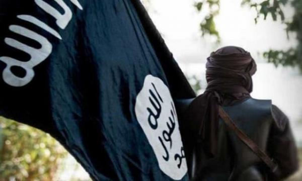 آمریکا 2 شاخه داعش در آفریقا را تحریم کرد