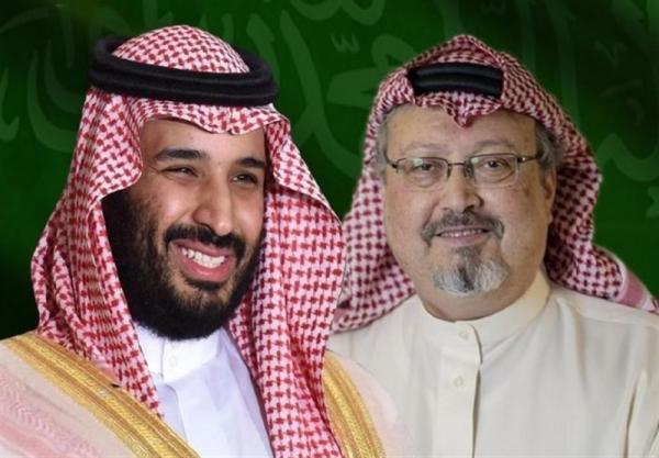 عربستان، افشای جزئیات تازه از همدستی بن سلمان در قتل خاشقجی