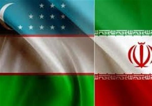سفر ظریف به ازبکستان و محورهای مهم روابط دوجانبه