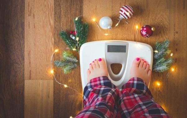 20 دلیل پنهان افزایش وزن که شاید از آن ها بی خبر باشید