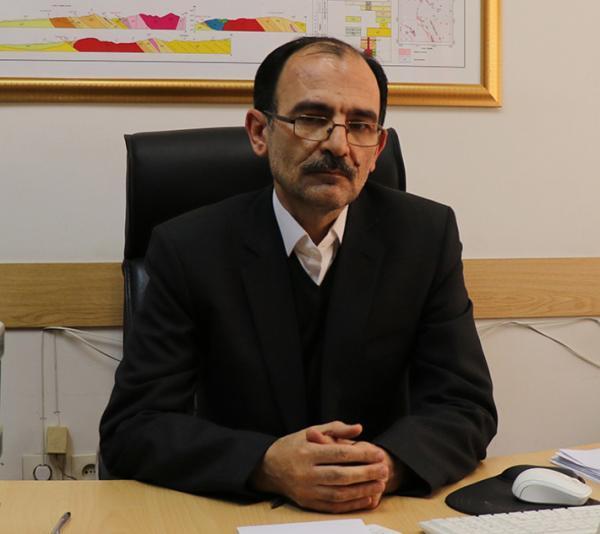 افزایش 4 برابری وصول حقوق دولتی معادن در زنجان