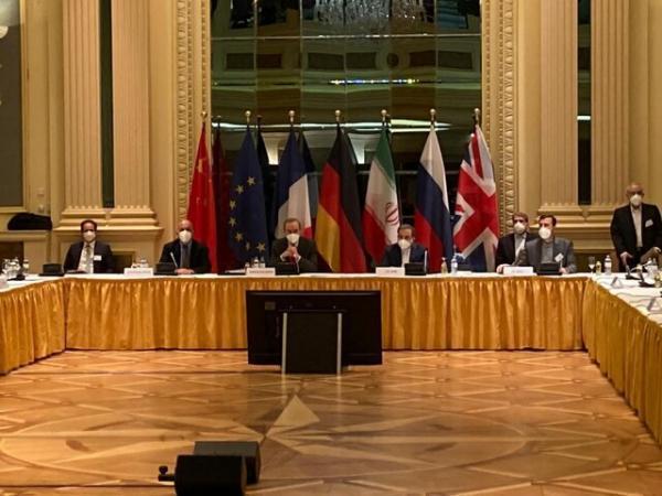 بازخوانی شرایط حاکم بر مذاکرات وین و الزامات پیش رو