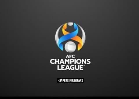 روزنامه عربستانی: برگزاری لیگ قهرمانان آسیا به صورت متمرکز و رفت و برگشت