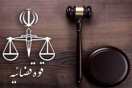 20 نفر از عاملان انتشار فایل صوتی ظریف ممنوع الخروج شدند