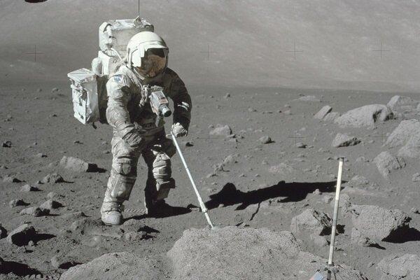 الهام از گورخرماهی برای حفظ سلامت فضانوردان در سفرهای طولانی
