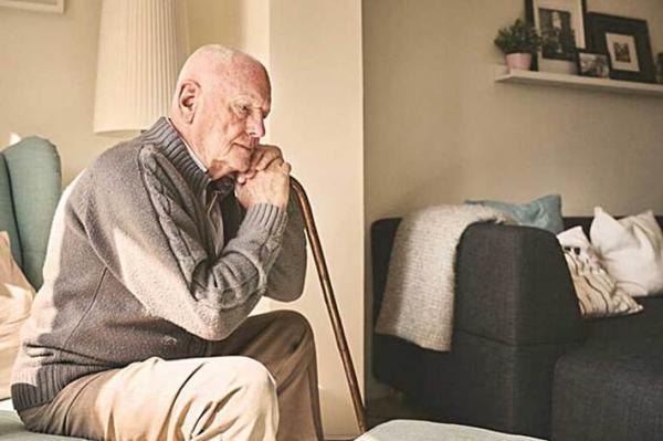 گفتار درمانی، احتیاج مبتلایان به آلزایمر