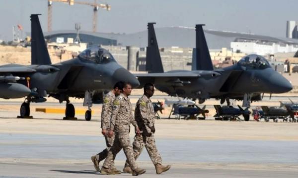 بزرگترین واردکننده سلاح های آمریکایی کیست؟
