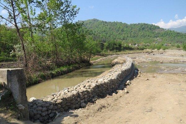 توسعه فراوری آبزیان و رشد گیاهان در مناطق شور و بیابانی