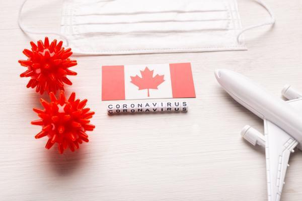 تور کانادا در زمان قرنطینه: از پنجم ژوئیه دستورالعمل های جدیدی برای سفر اجرایی می شوند پاسخ به سوالات شما درباره دستورالعمل های جدید سفر برای افرادی که کامل واکسینه شده اند