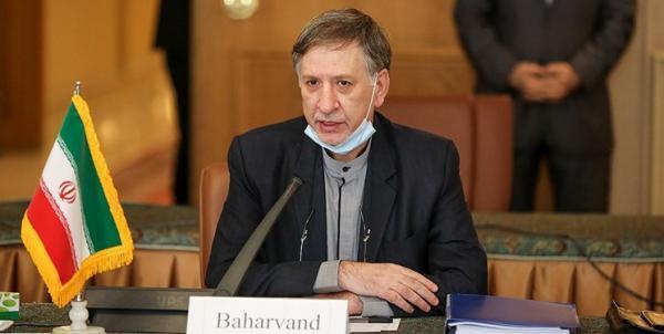 هشدار ایران به کانادا درباره سوءاستفاده سیاسی از موضوع سقوط هواپیمای اوکراینی