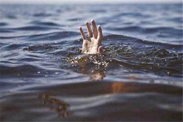 غرق شدن جوانی در سد گیلانغرب