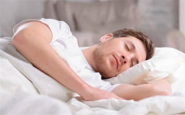 راه های جبران کمبود خواب