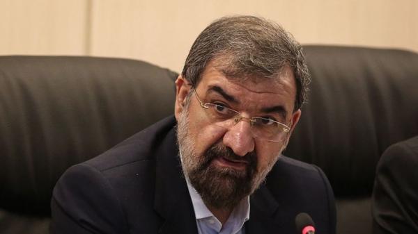 محسن رضایی: دولت وظیفه دارد حداقلِ معیشت و بیمه اجتماعی جامعه را تامین کند