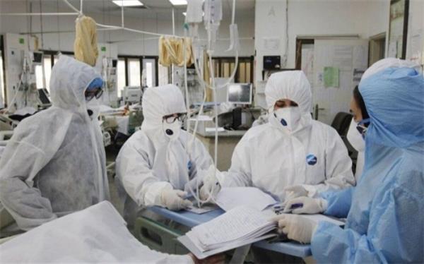 شناسایی 16080 بیمار تازه کرونا؛ 146 بیمار جان باختند