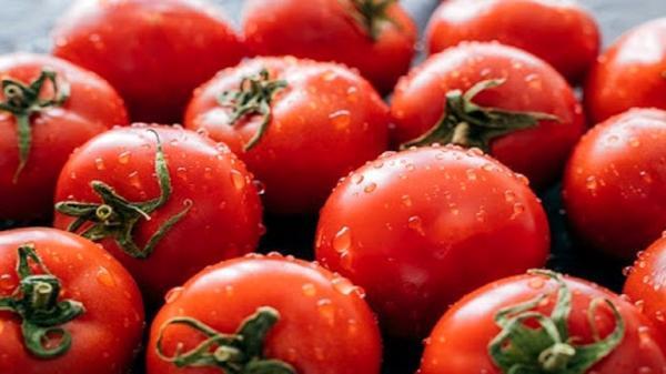 مصرف بیش از حد گوجه فرنگی این خطرات را دارد