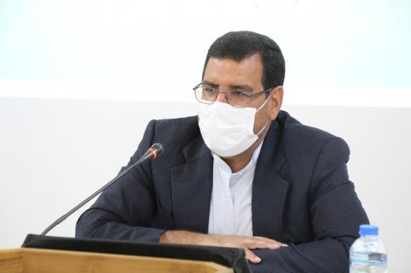 لزوم ثبت اطلاعات خانواده زندانیان در سامانه حمایت