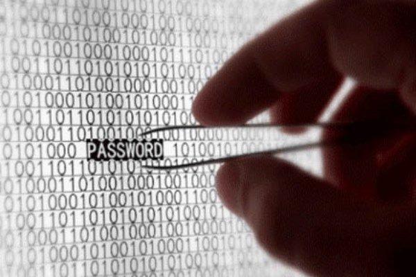 افزایش مدام حجم آسیب پذیری های فضای سایبر