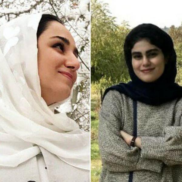 واکنش کدخدایی به درگذشت 2 خبرنگار، آنان در پی خبر حیات بودند ...
