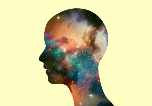 مغز همه ما محدودیت هایی دارد، افزایش ظرفیت فکر و اندیشه، بدون توجه به کالبد و تعاملات اجتماعی ممکن نیست!