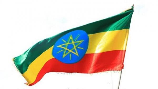 سفارت اتیوپی در الجزایر موقتا بسته شد