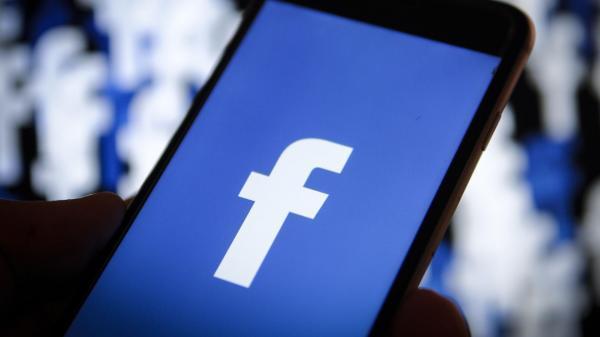آیا فیس بوک عامل تشدید دوقطبی های مخرب است؟
