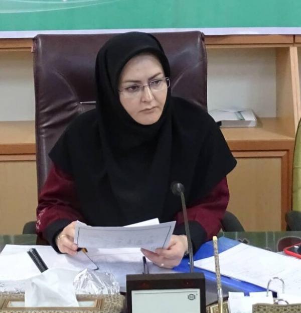 چهار تاسیسات نو گاز مایع در سیستان وبلوچستان به بهره برداری می رسد