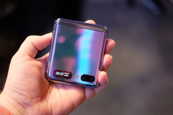 پنج تلفن هوشمند که در سال 2021 منتظر آن ها هستیم